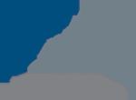 logo_AMCQ_2014